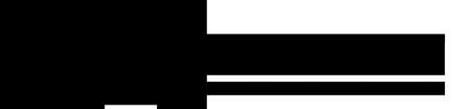 IDX Broker Partner Logo for RE Jumpstart
